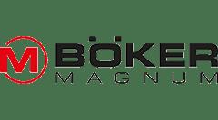 Böker Magnum